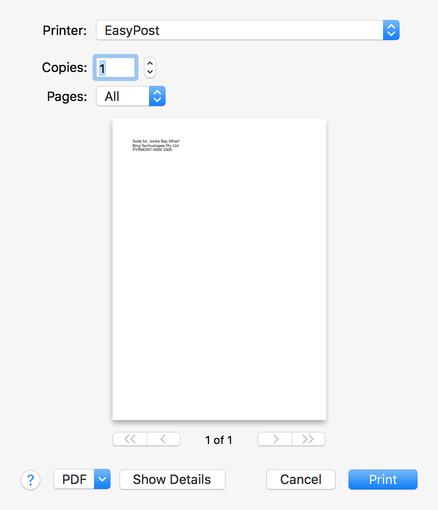 Osirix for mac user manual